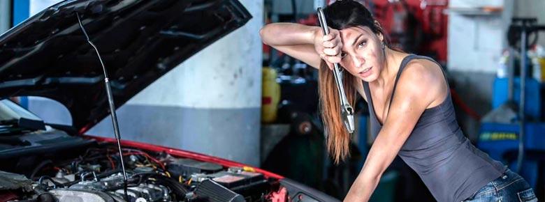 Техосмотр вернут в 2018 году. Что ждет украинских автовладельцев в ближайшем будущем?