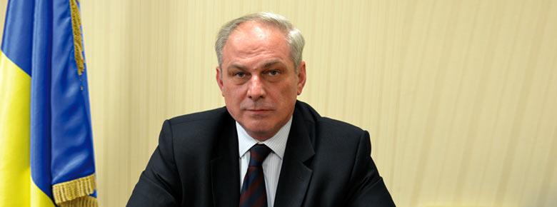 Игорь Пашко