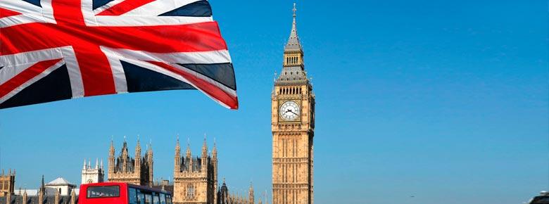 AM Best опубликовало негативный прогноз по сектору рискового страхования Великобритании
