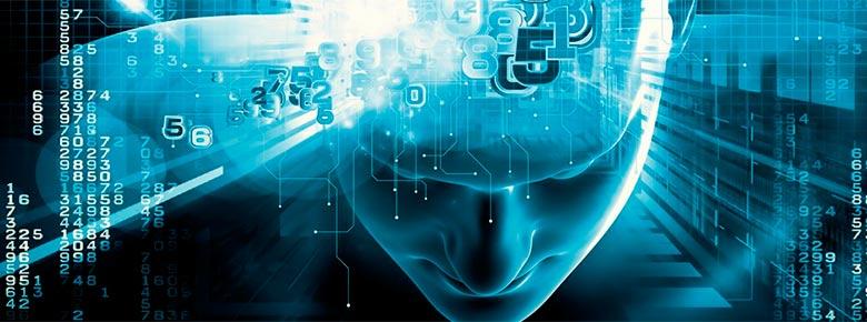перспективы и риски искусственного интеллекта и как он изменит страховой бизнес