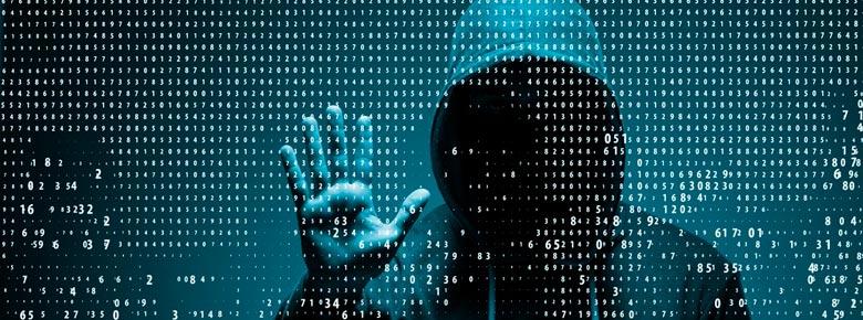 «Хакеры под прицелом»