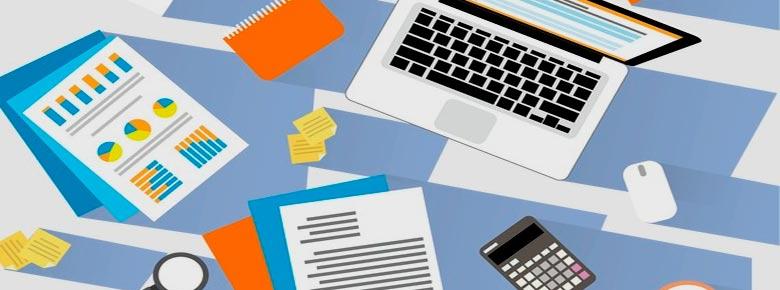 Нацкомфинуслуг усиливает требования к отчетности и аудиту страховщиков и финансовых учреждений