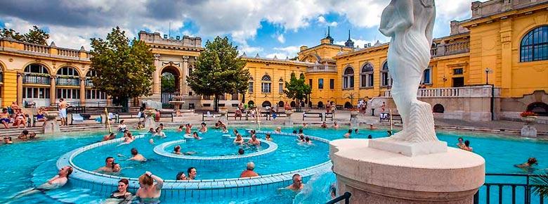 10-20% жителей Венгрии имеют полис страхования от несчастных случаев