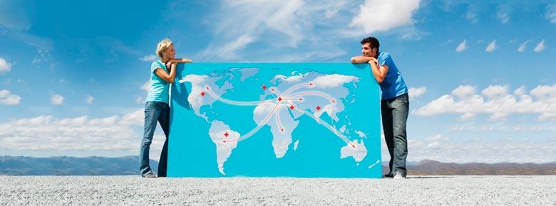 10 самых популярных вопросов о туристическом страховом полисе