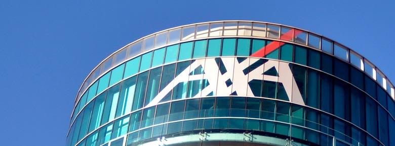 АХА завершила оформление сделки по продаже всех своих компаний в Украине