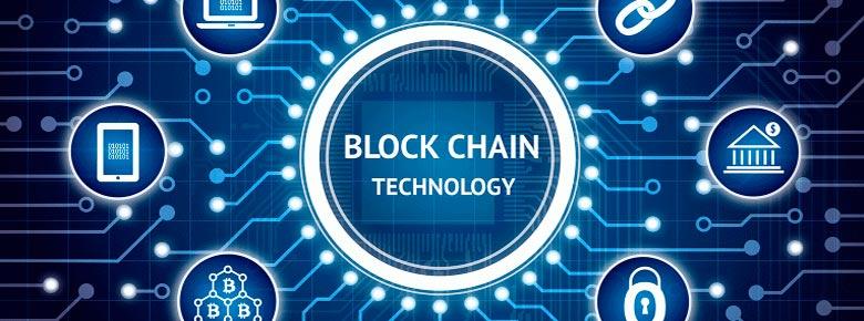 Блокчейн-технологии сегодня использует 25% мировых компаний