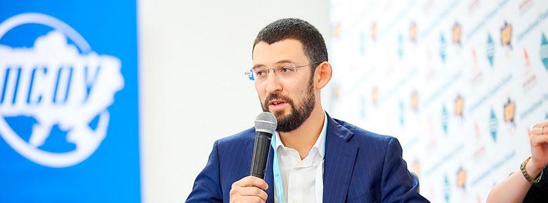 Антон Кияшко