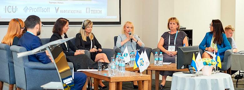 Медицинское страхование в реалиях финансирования здравохранения в Украине
