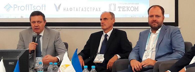 Владимир Шевченко, Сергей Авдеев