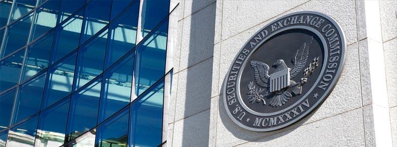 SEC разоблачила в США финансовую пирамиду по схеме Понци