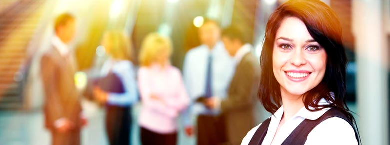 10 полезных советов как сделать карьеру в страховой компаниии и не только