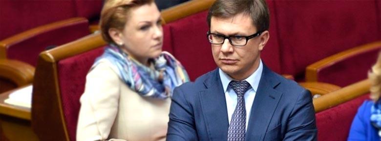 Депутатам рекомендуют принять законопроект, предусматривающий усиление надзорной функции НБУ