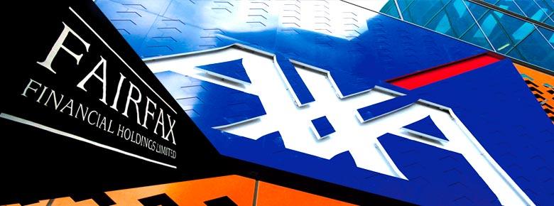 Крупнейшее M&A на страховом рынке Украины: канадский холдинг Fairfax покупает страховые активы АХА в Украине