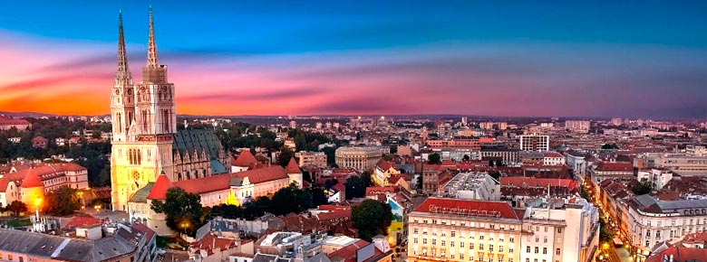 Страховой рынок Хорватии