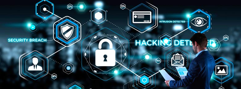 Hanwha Insurance представил новый продукт киберстрахования от взлома криптобирж