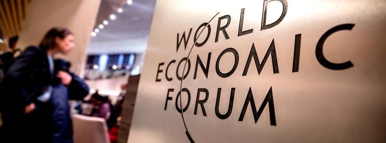 Топ-менеджеры 140 стран назвали главные риски для бизнеса в разных регионах мира
