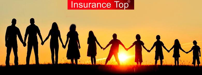 Рейтинг страховых компаний Украины страхование жизни