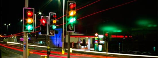 «Новый светофор». МТСБУ оценило качество урегулирования и финансовое состояние страховщиков ОСАГО за 9 месяцев 2018 года