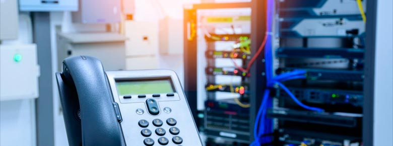 В «АХА Страхование» запущена IP-телефония