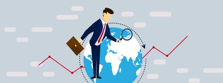 Кабмин утвердил новые критерии степени рисков страховщиков и финансовых организаций