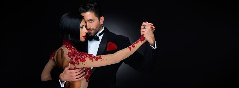 Страховое танго продолжается