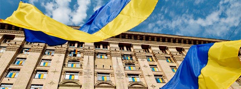 Не форс-мажор. Как введение военного положения в Украине отразится на страховом рынке?