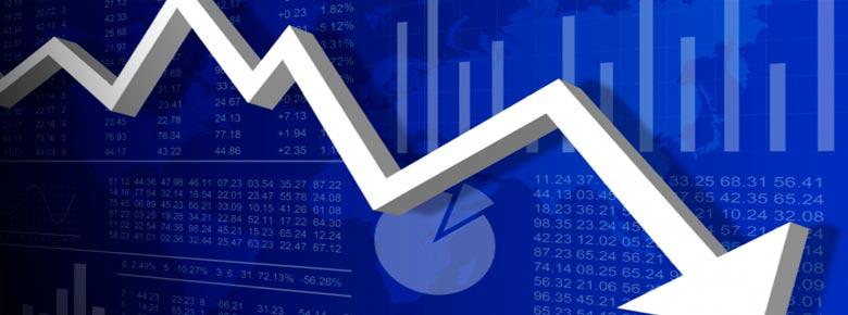Экономисты UBS изучили 120 экономических спадов в 40 странах за последние 40 лет. Рецессия не наблюдается