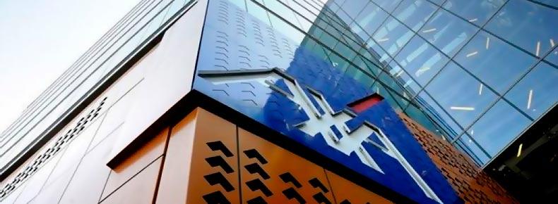 АМКУ разрешил канадской FFHL Group приобрести 50%+ СК «АХА Страхование»