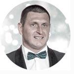 Иван Украинцев, идеолог, учредитель и директор «Старлайф №1»