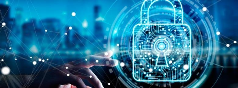 10 простых советов по кибербезопасности от страховщиков