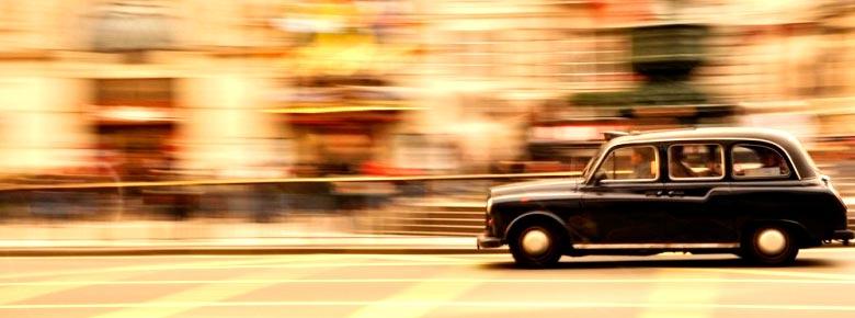 Как либерализация ОСАГО зарубежом повлияла на стоимость полиса для втовладельцев? Исследование рынков автогражданки 8 стран
