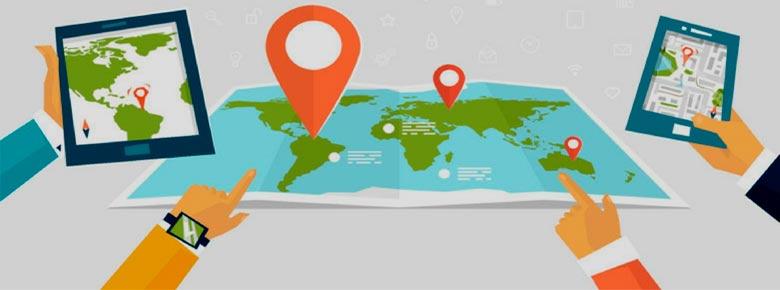GPS-мониторинг придёт на помощь страховщикам