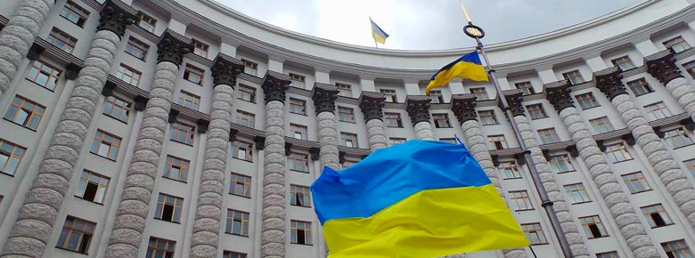 КМУ отменил порядок расчета резервов незаработанных премий по договорам ОСАГО