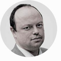 Леонид Киперман, Инновационный страховой капитал