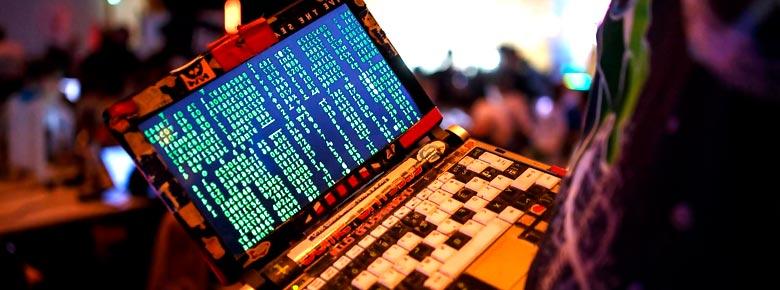 8 потенциальных факторов кибер-рисков, представляющих серьезную угрозу для современного бизнеса в 2019 году