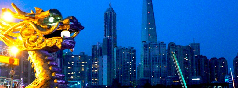 Иностранные страховщики планируют выход на частный пенсионный сектор Китая