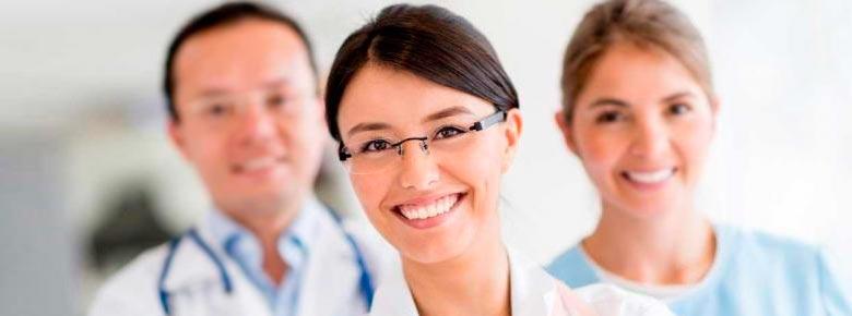 Страховая группа «ТАС» запустила новый продукт медицинского страхования «TAS-Doctor»