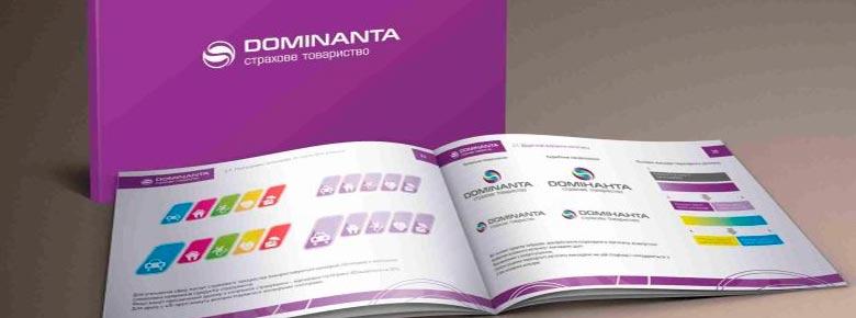 МТСБУ начинает урегулирования страховых случаев по обязательствам страховой компании «Доминанта»