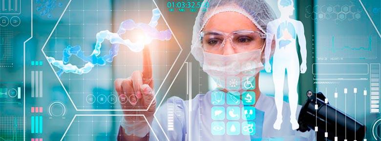 СГ «ТАС» разработала новую программу медицинского страхования физлиц «ТАС – Территория здоровья»