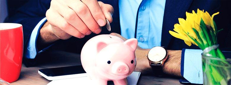 В каких банках украинские страховые компании размещают депозиты и какой инвестдоход получают?