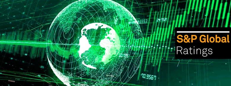 Глобальный рынок перестрахования готов к повышению тарифов