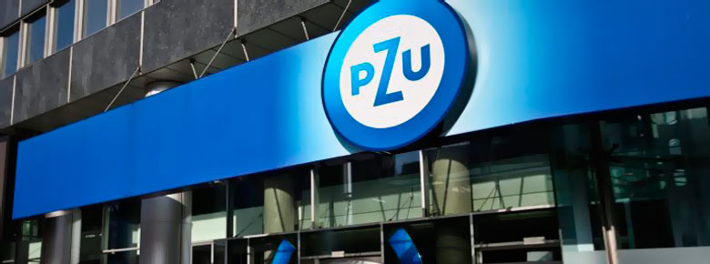 «PZU Украина страхование жизни» открывает 100 вакансий для расширения агентской сети