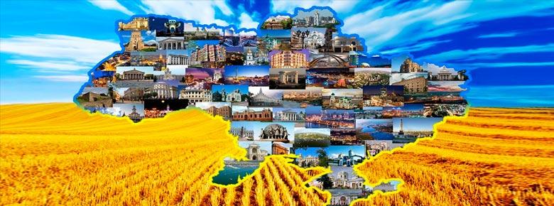 Страховой рынок Украины по объему премий в валютном эквиваленте в 2018 году занял 60-е место в мире