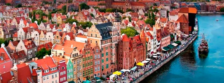 Страховой рынок Польши в 1 квартале 2019 года вырос до 3,8 млрд. евро