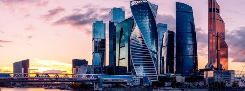 Подведены итоги рынка перестрахования в России за 1 квартал 2019 года