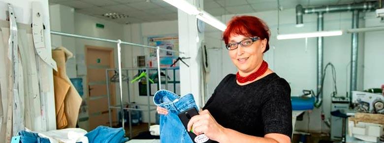 Галина Третьякова возглавит Комитет ВРУ по вопросам социальной политики, занятости и пенсионного обеспечения