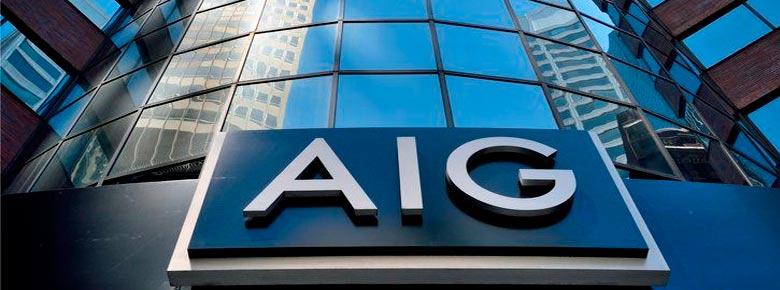 Стало известно за счет чего AIG удалось увеличить чистую прибыль во 2-м квартале 2019 до $1,1 млрд.