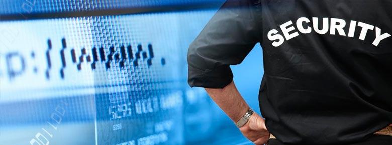 AON представил глобальный отчет по рынку киберстрахования в 2018 году