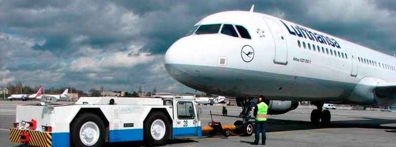 Кабмин изменил порядок и правила обязательного авиастрахования гражданской авиации в Украине