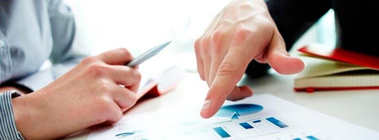 Концентрация страхового рынка